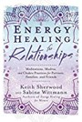 Energy Healing for Relationships